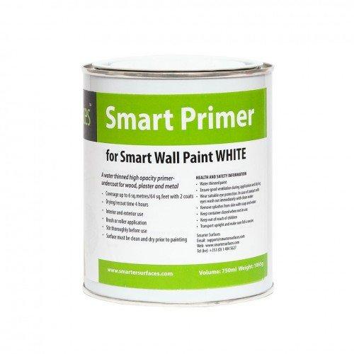smart_primer_1_1_.jpg
